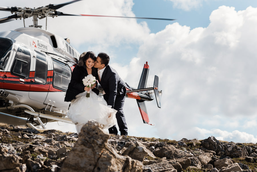 Canmore Elopement Photographer 17