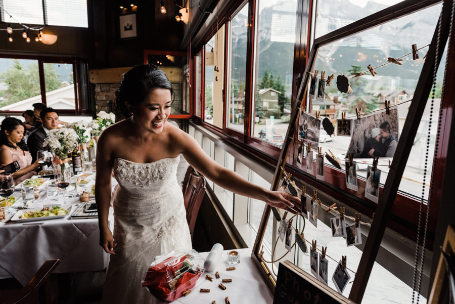 Canmore Elopement Photographer 34
