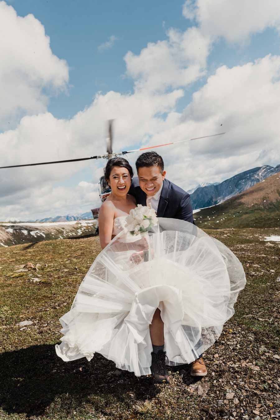 Canmore Elopement Photographer 18