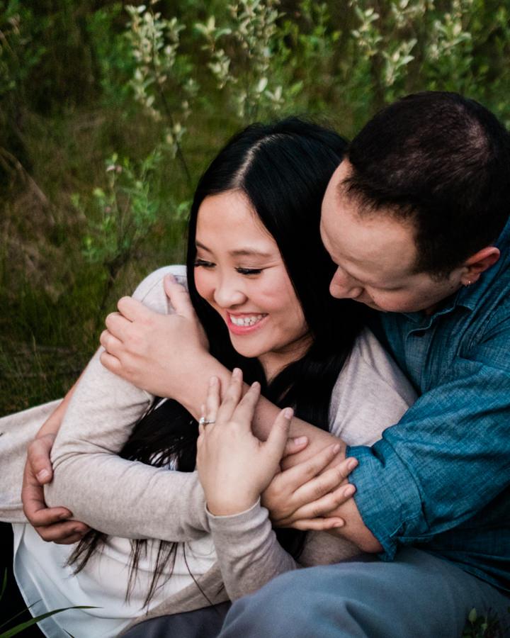 Jim&Nikki_CalgaryWeddingPhotographer18060326_ Web.jpg