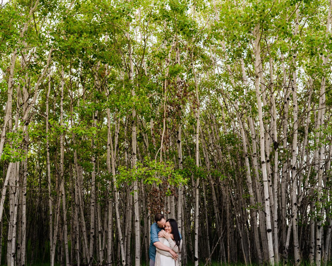 Jim&Nikki_CalgaryWeddingPhotographer18060312_ Web.jpg