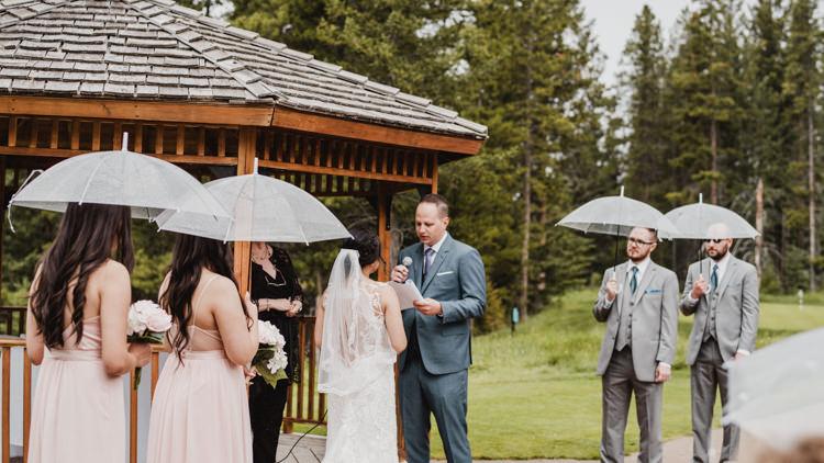 Canmore_Wedding_Photographers_Silvertip_JimandNikki14.jpg
