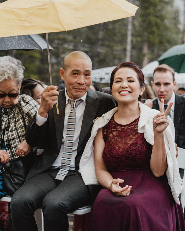 Canmore_Wedding_Photographers_Silvertip_JimandNikki16.jpg