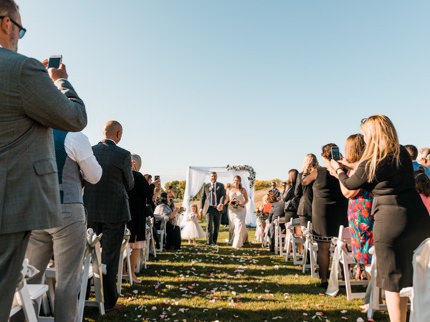 Calgary_Wedding_Photographers_Carnmoney_Golf_15.jpg