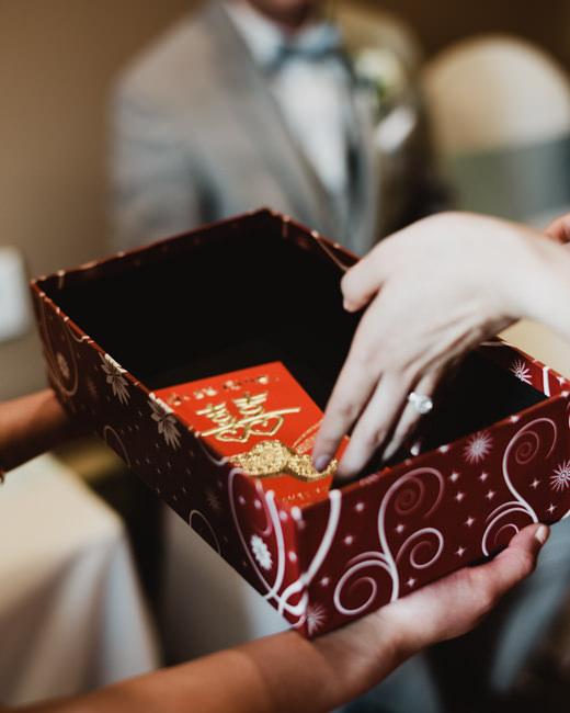 Calgary Chinese Tea Ceremony 2