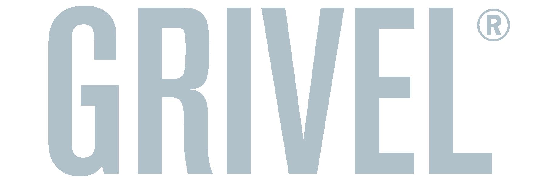 grivel_OIPweb-01.png