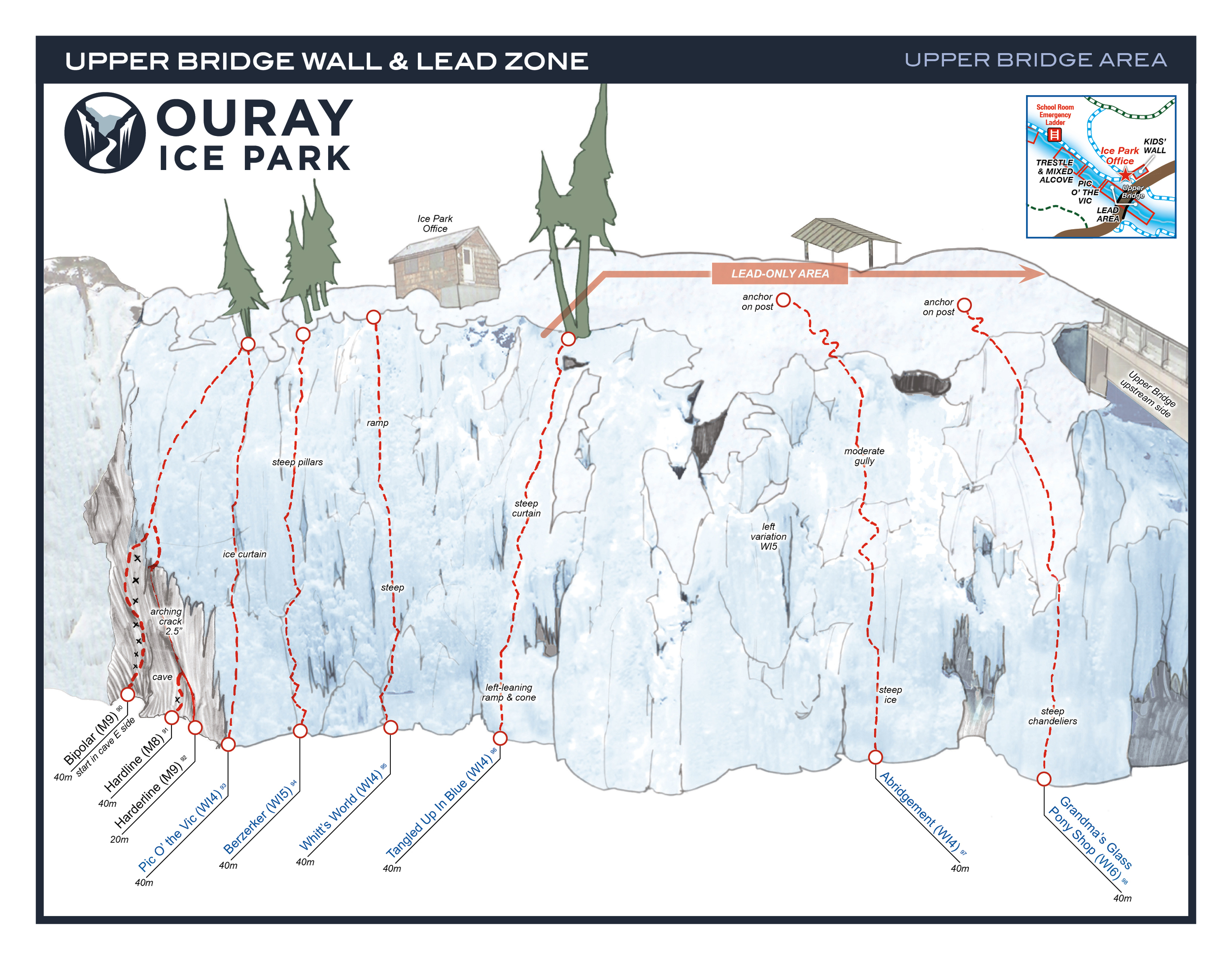 UpperBridge-Ice_Climbing