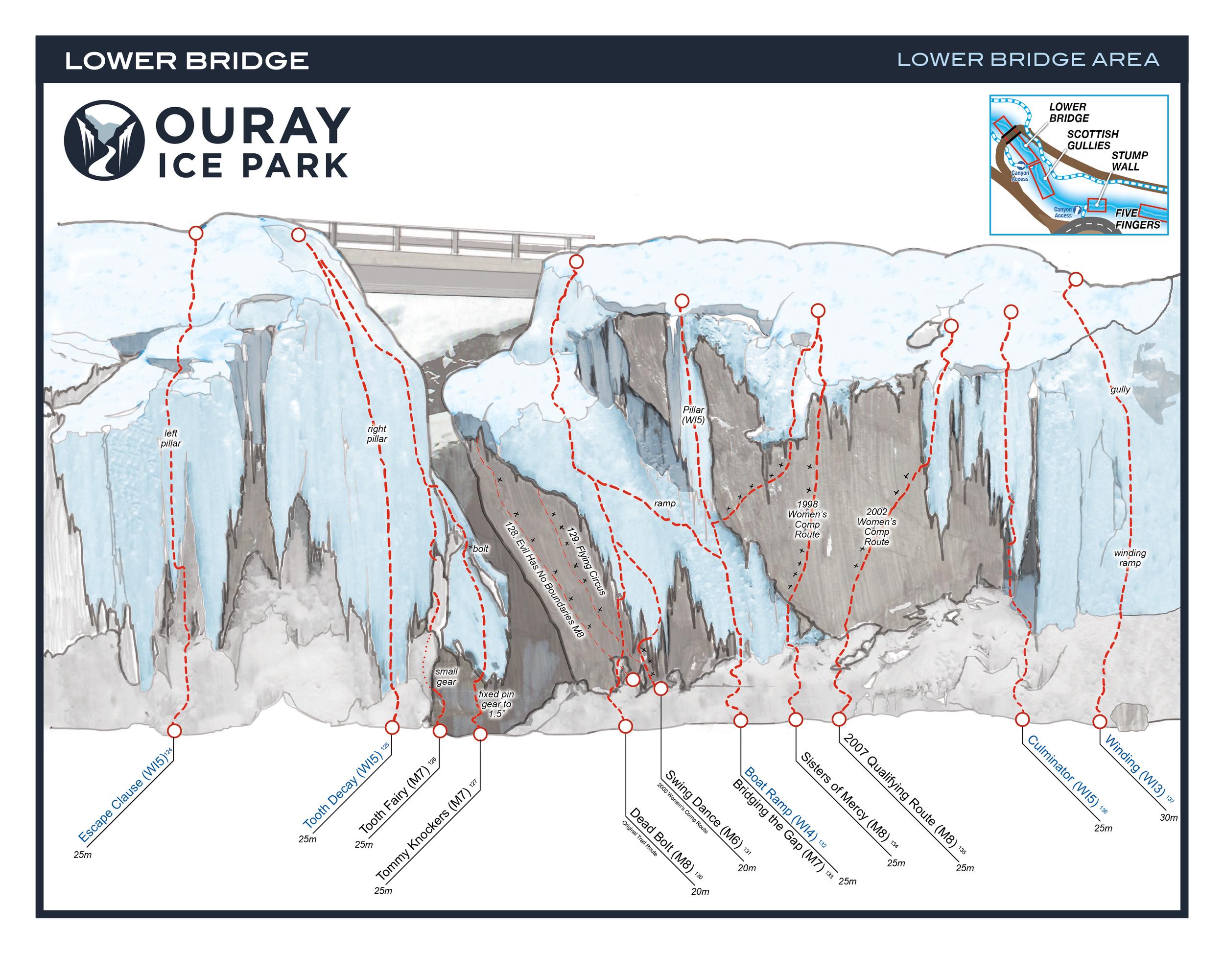 LowerBridge-Ice_Climbing