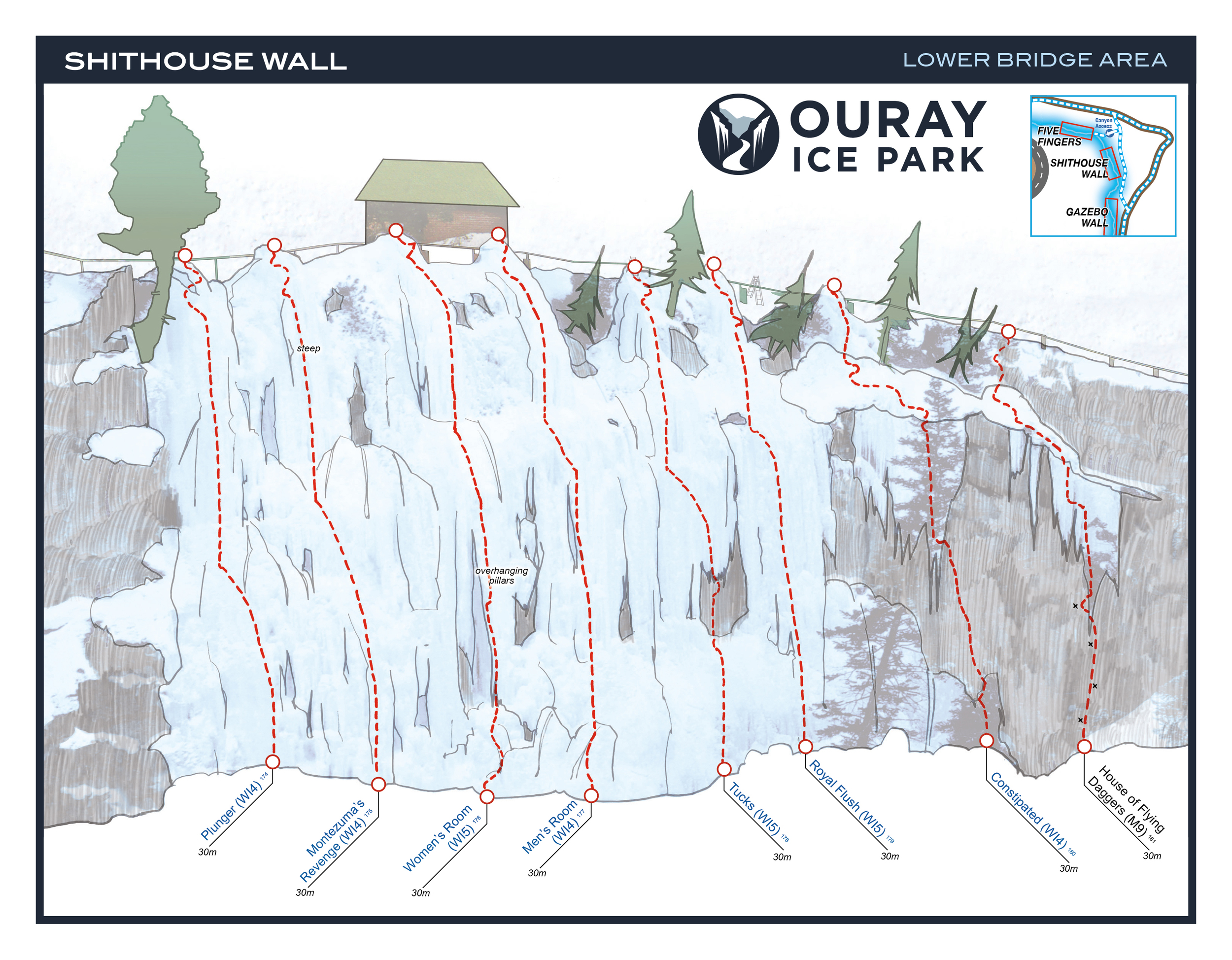 ShithouseWall-Ice_Climbing