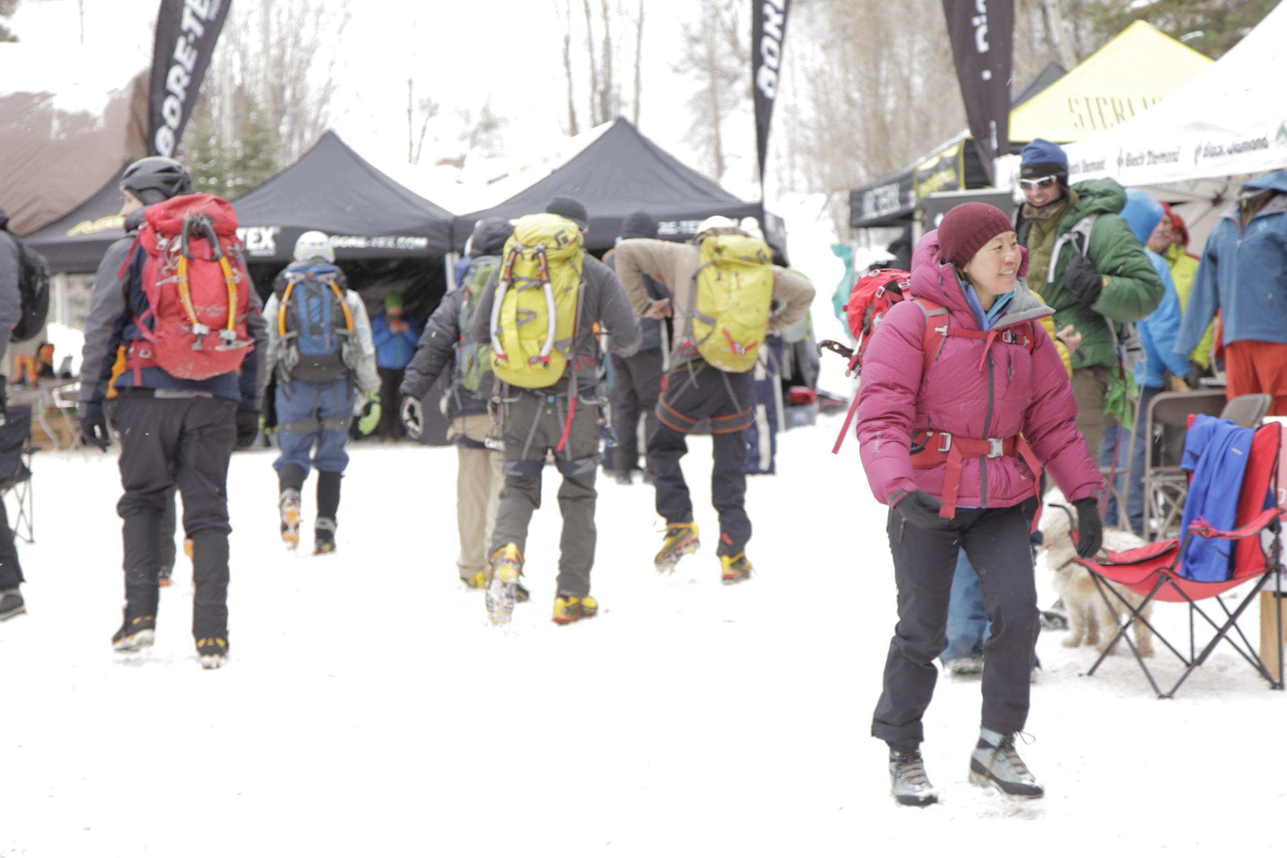 Ice Fest.JPG