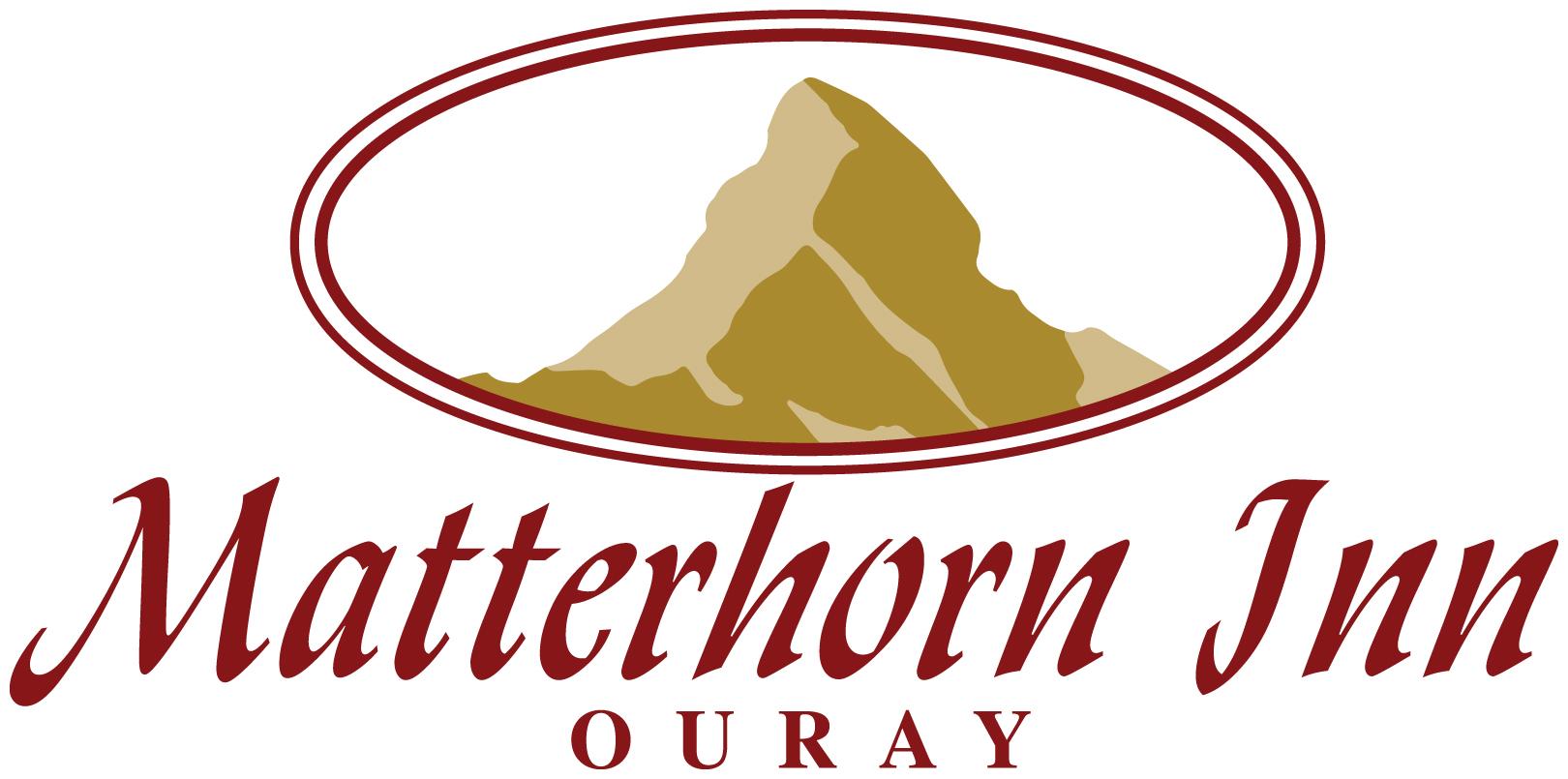 logo-matterhorn-inn-.png