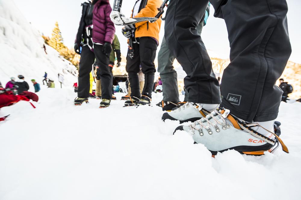 Ouray-Ice-Festival.jpg