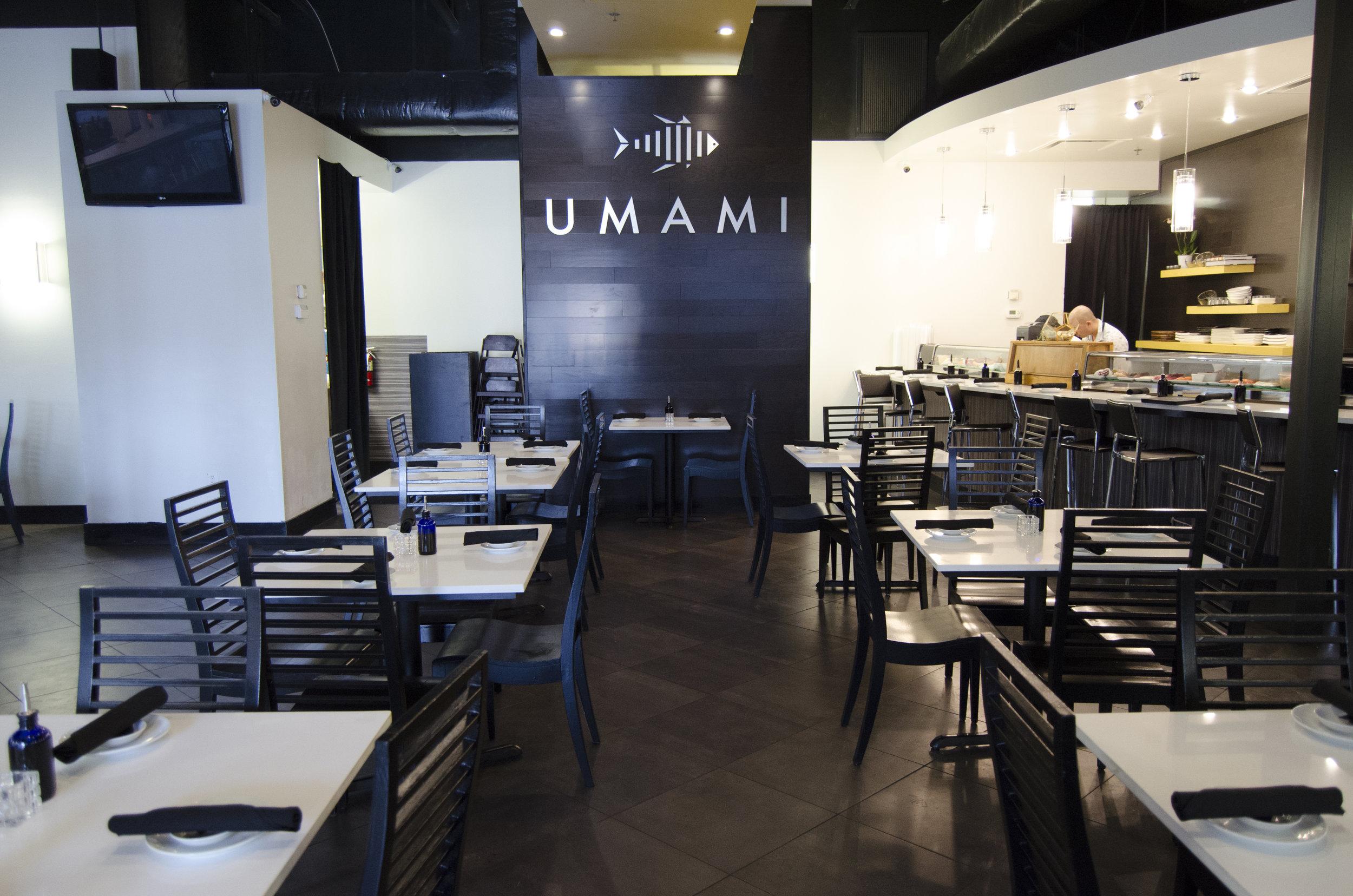 Umami First Look_Allie Appel_6.jpg