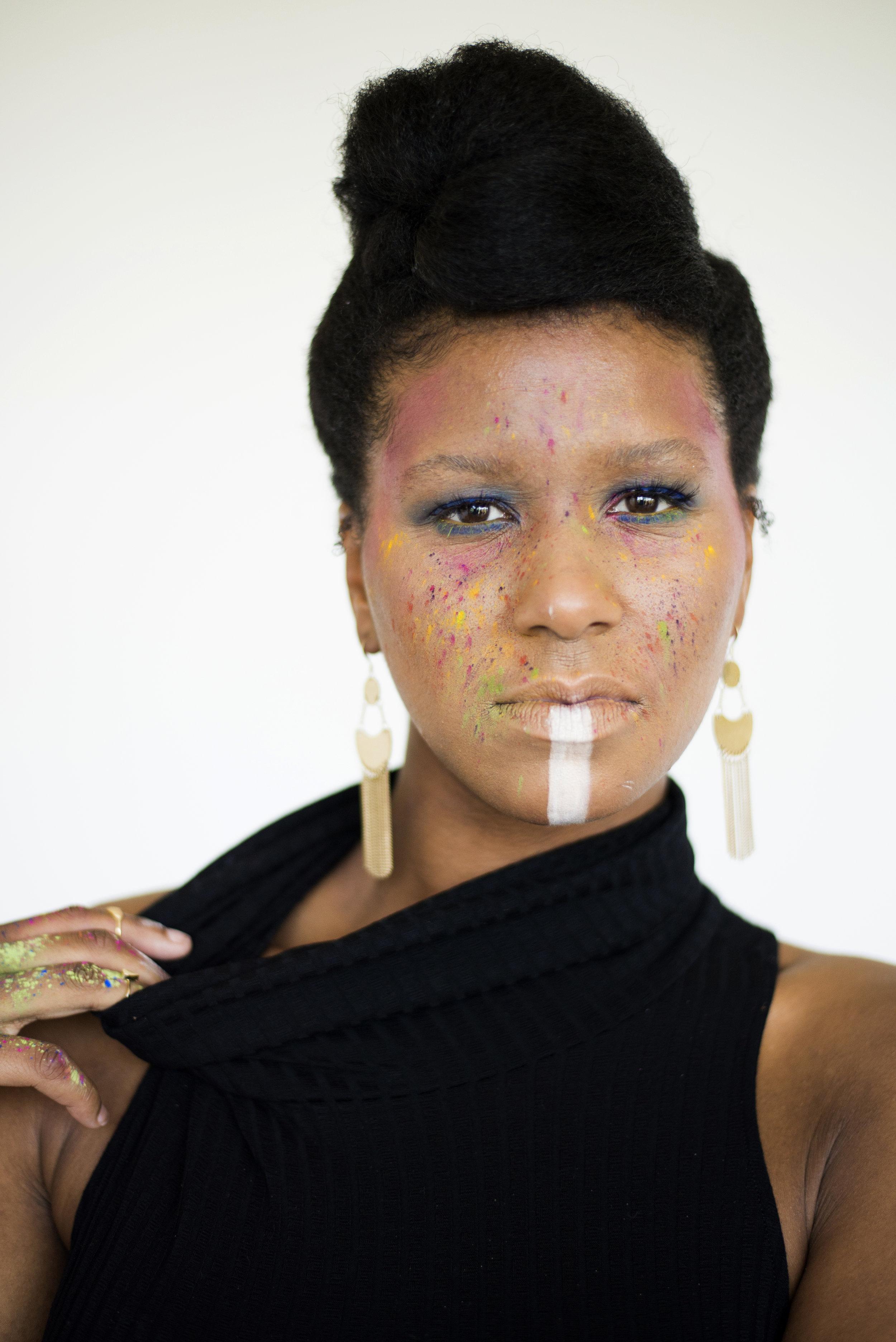 Makeup+Black Clothes_Allie Appel_41.jpg