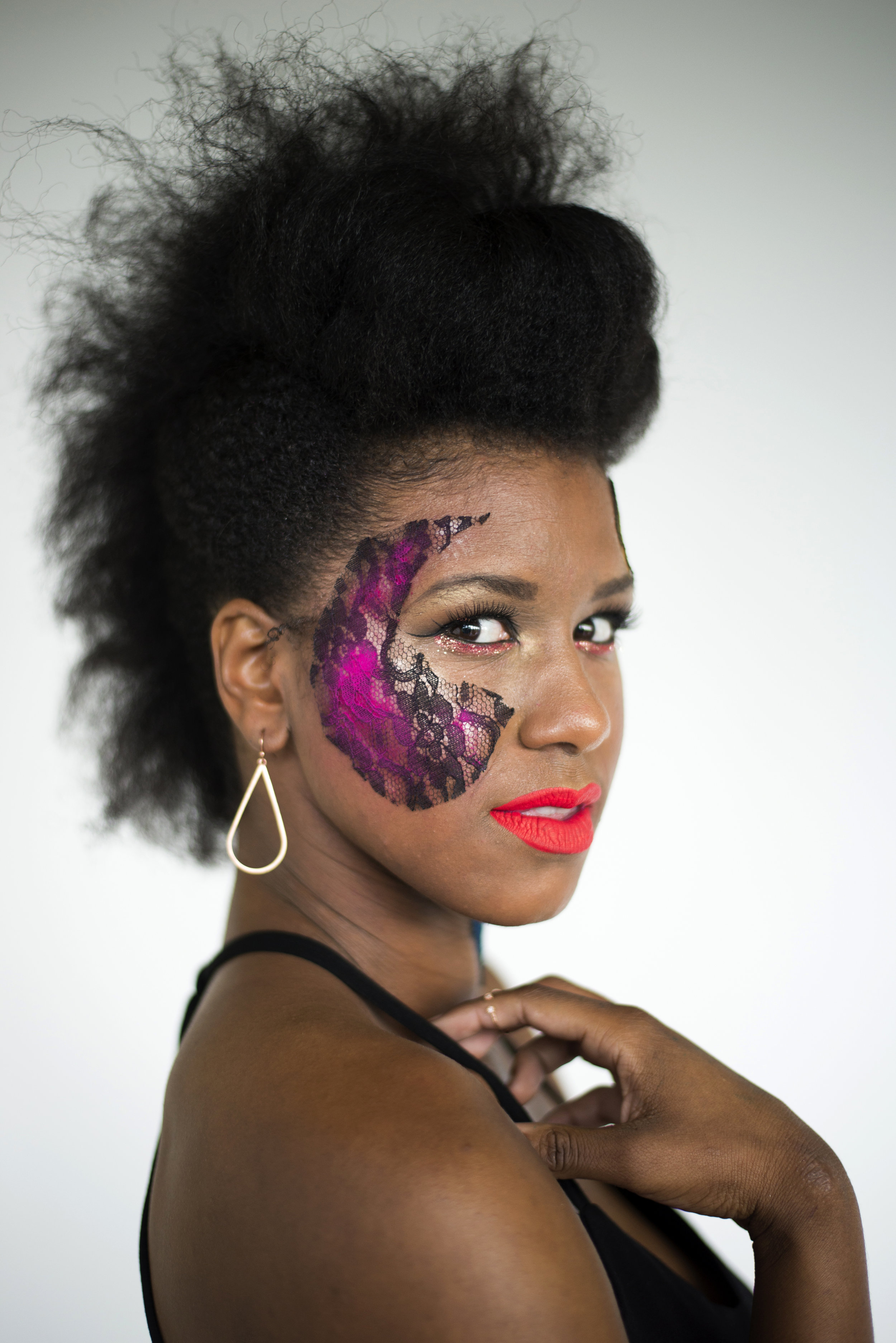 Makeup+Black Clothes_Allie Appel_57.jpg