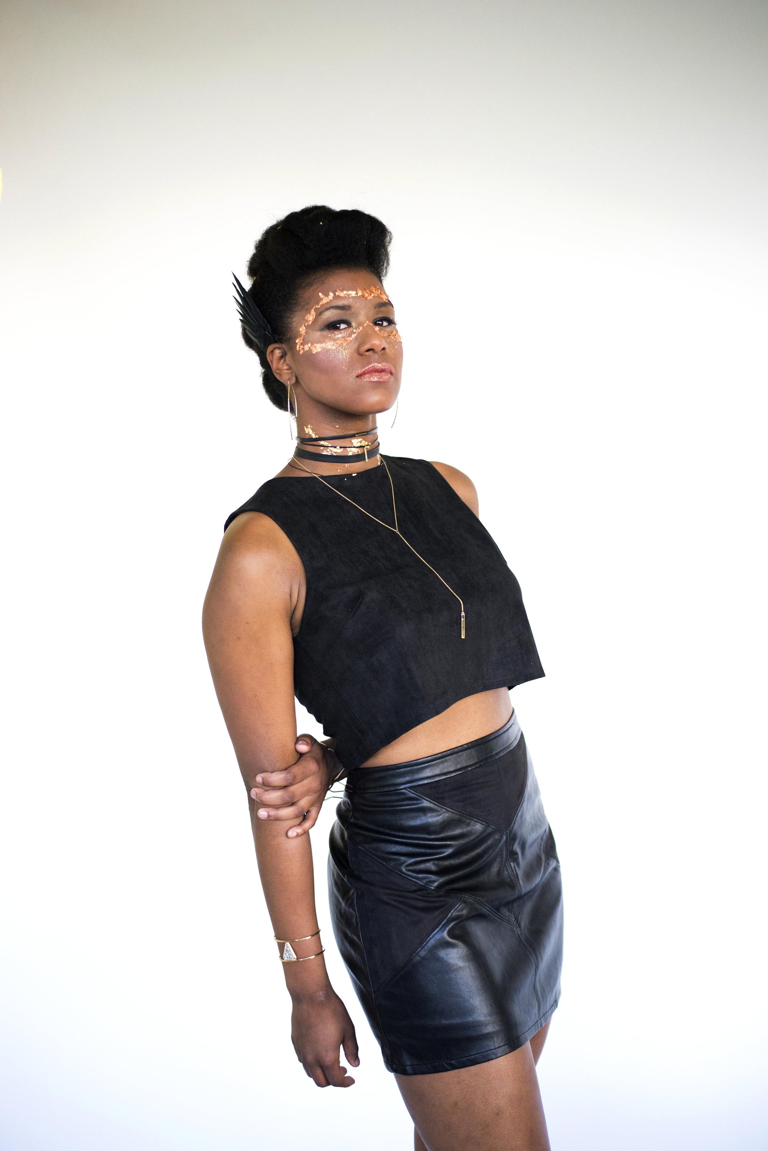 Makeup+Black Clothes_Allie Appel_92.jpg