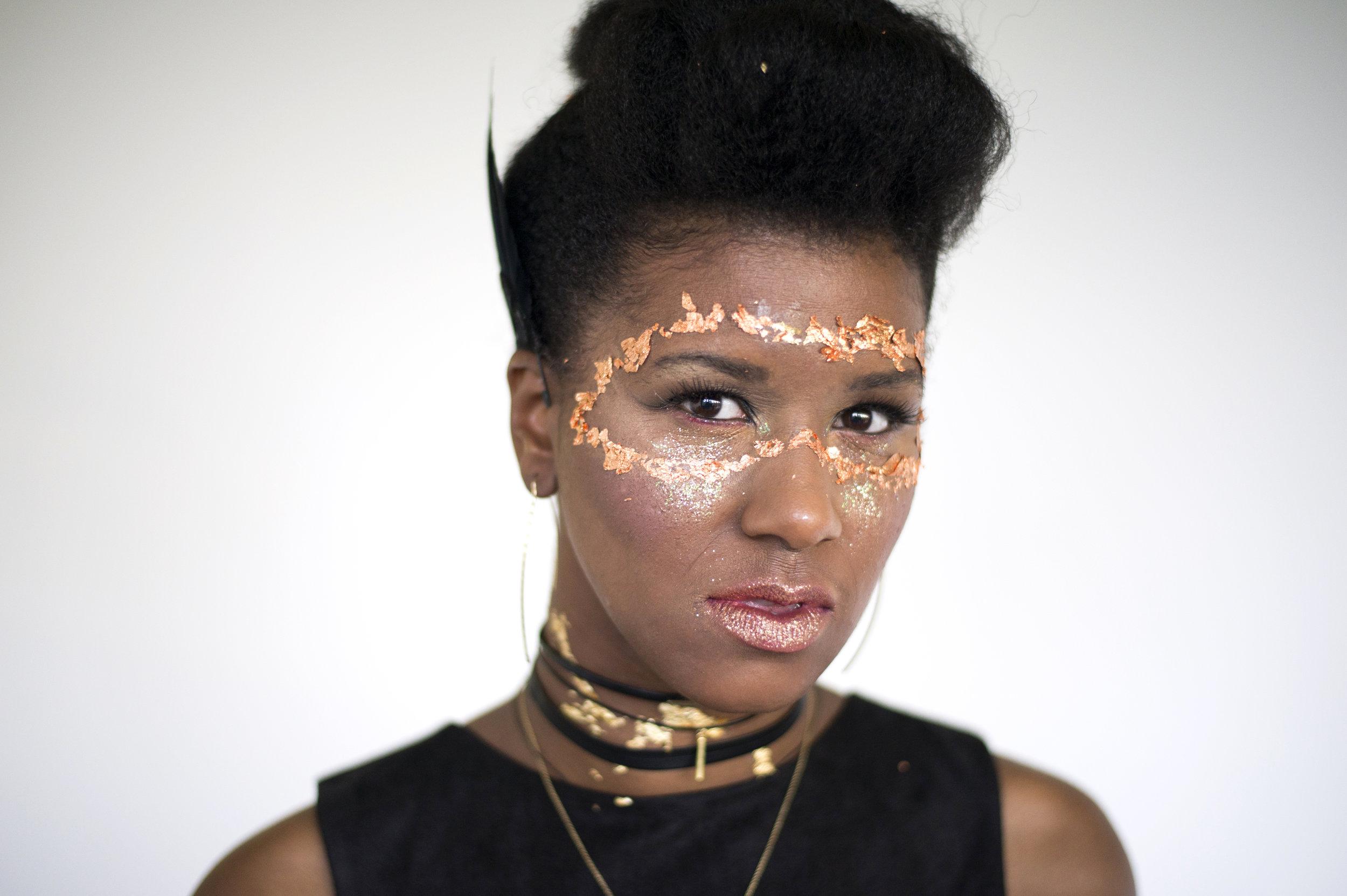 Makeup+Black Clothes_Allie Appel_98.jpg
