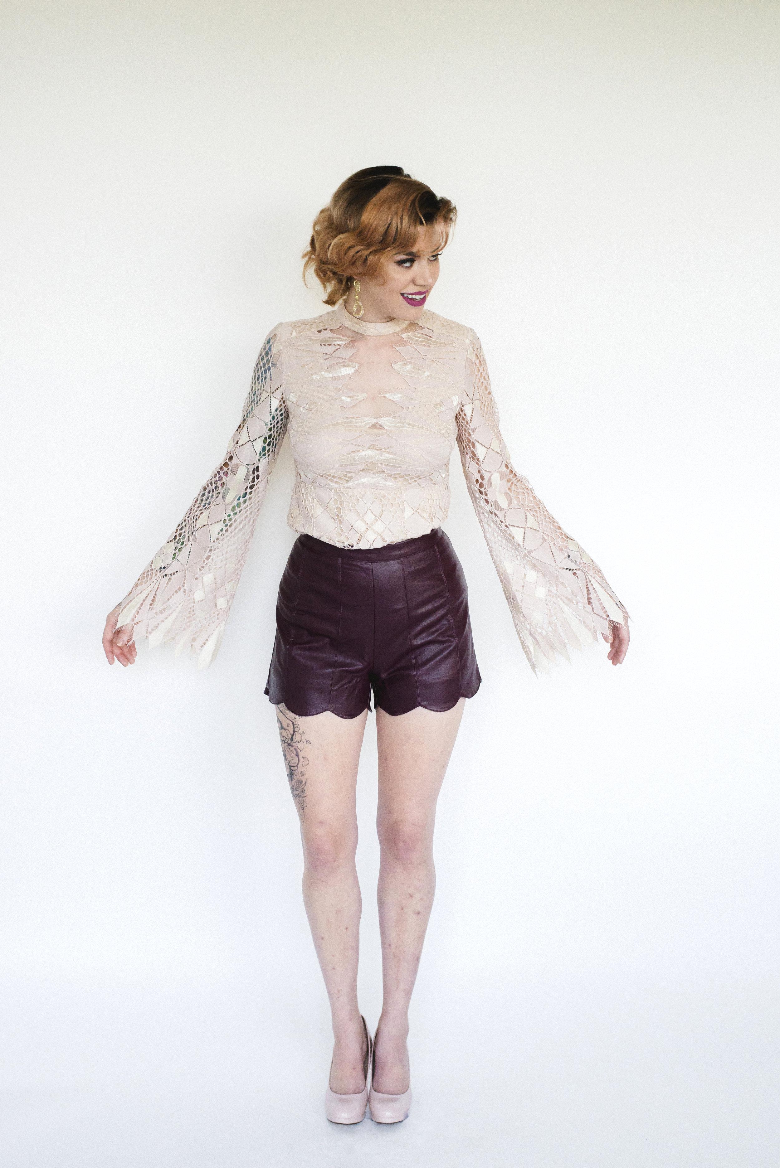Kimberly Meadowlark December Fashion_Allie Appel_86.jpg