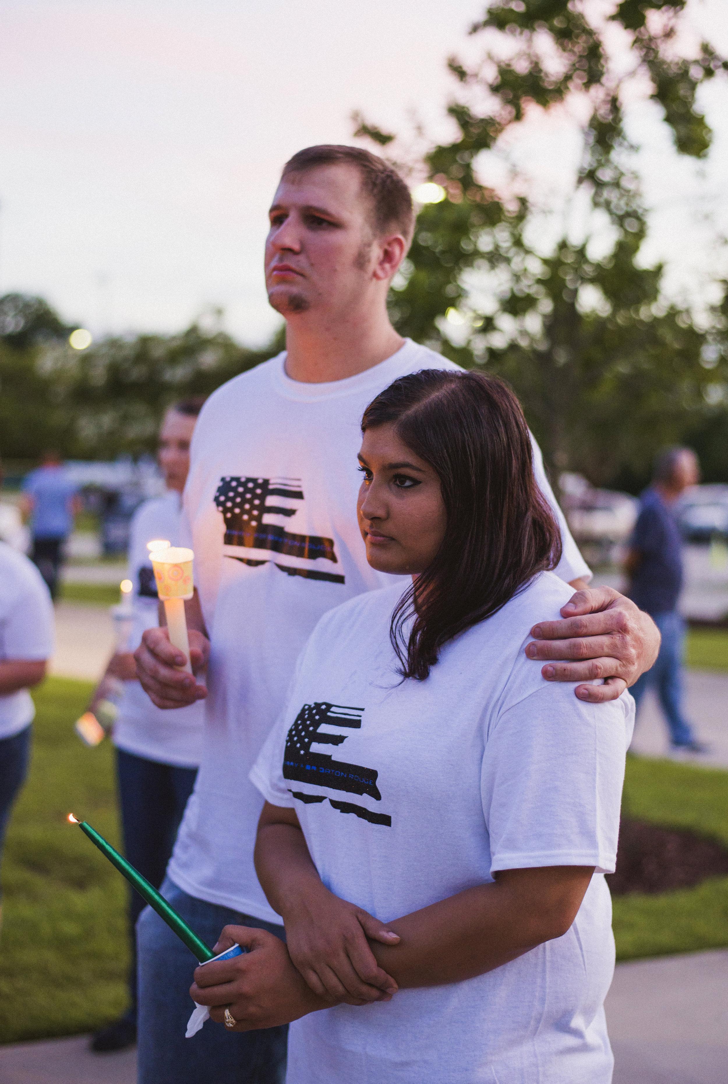 Candlelight Vigil for Matthew Gerald_Allie Appel_6.jpg