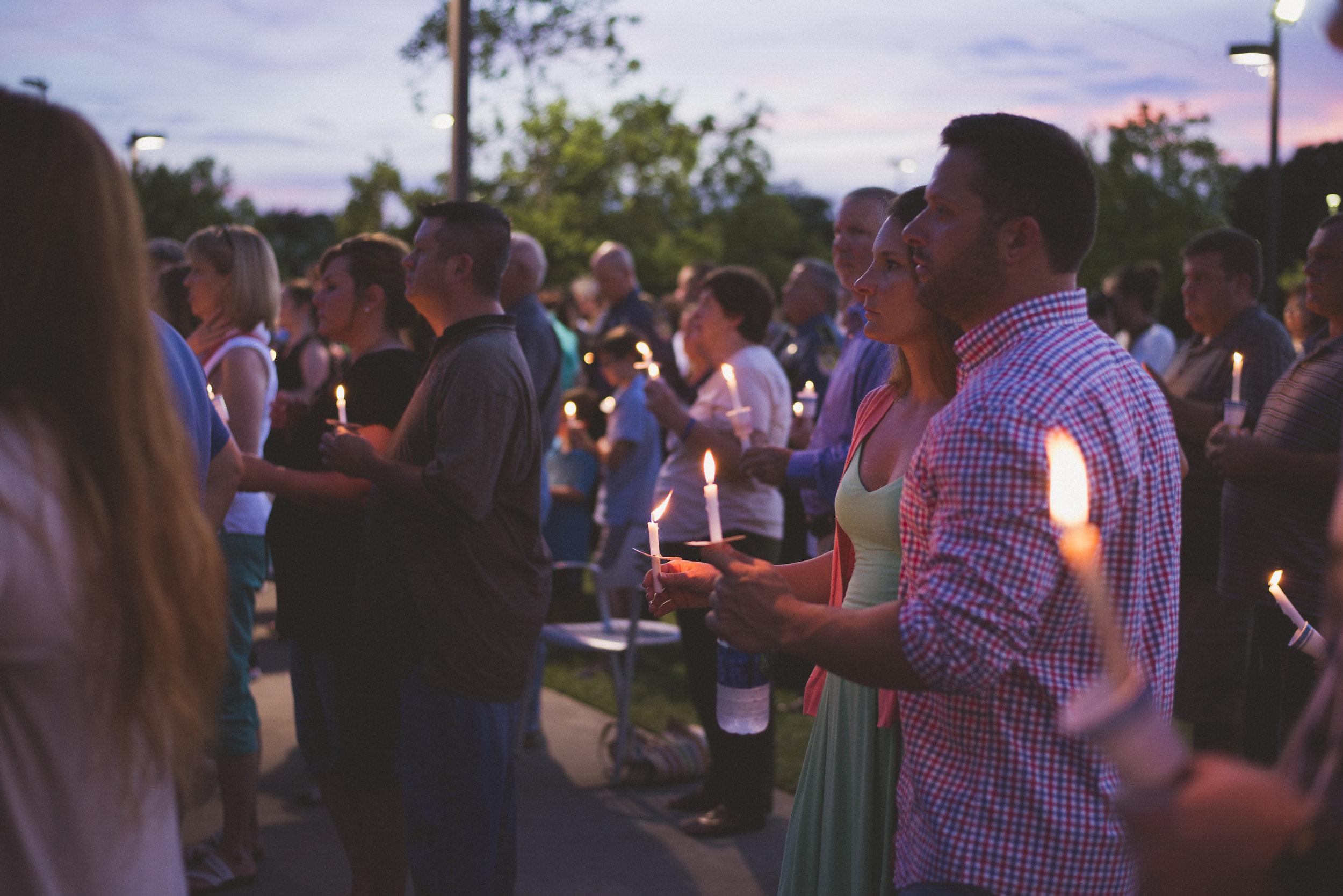 Candlelight Vigil for Matthew Gerald_Allie Appel_8.jpg