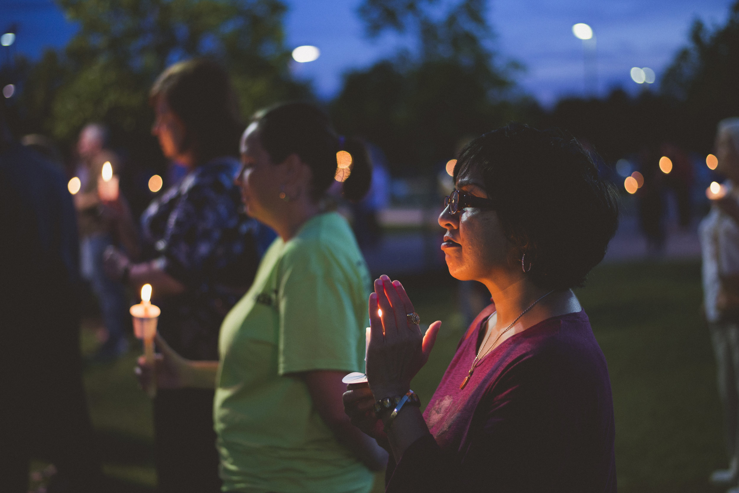 Candlelight Vigil for Matthew Gerald_Allie Appel_13.jpg