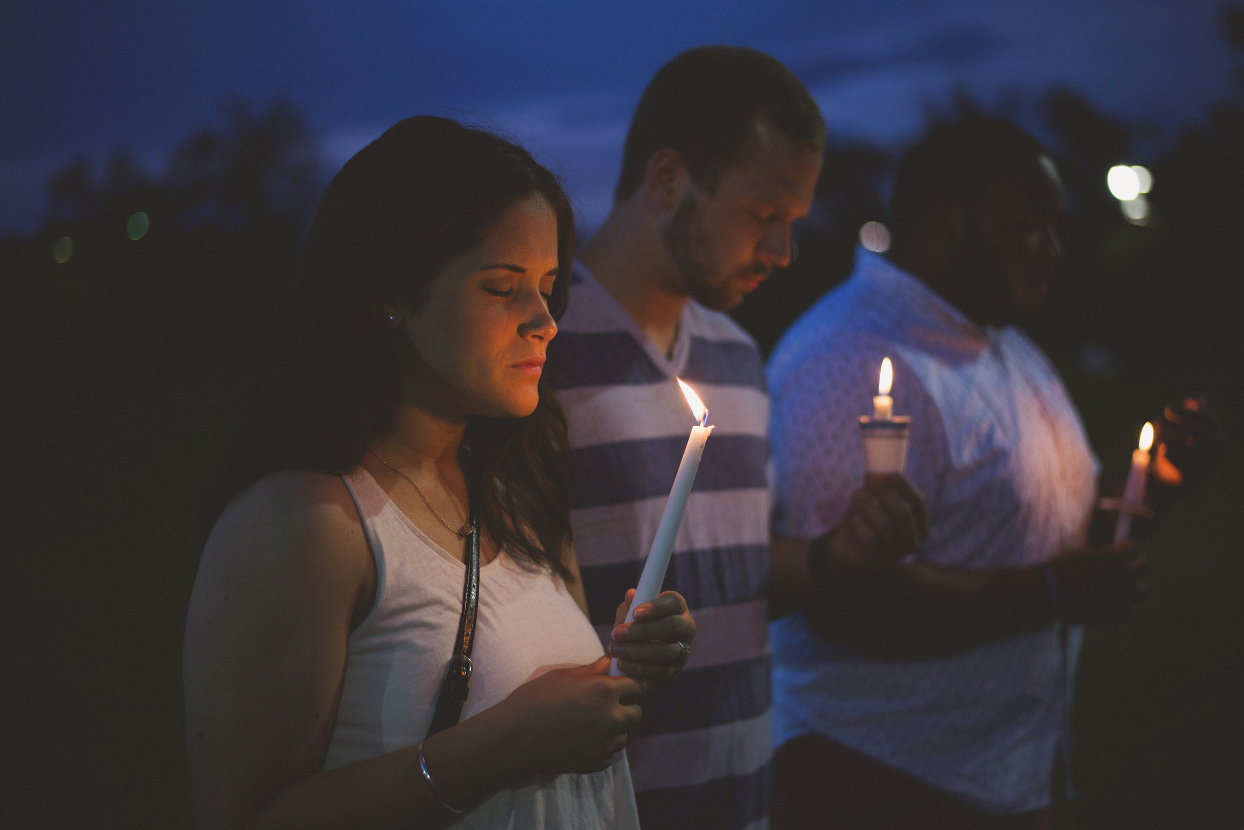 Candlelight Vigil for Matthew Gerald_Allie Appel_14.jpg