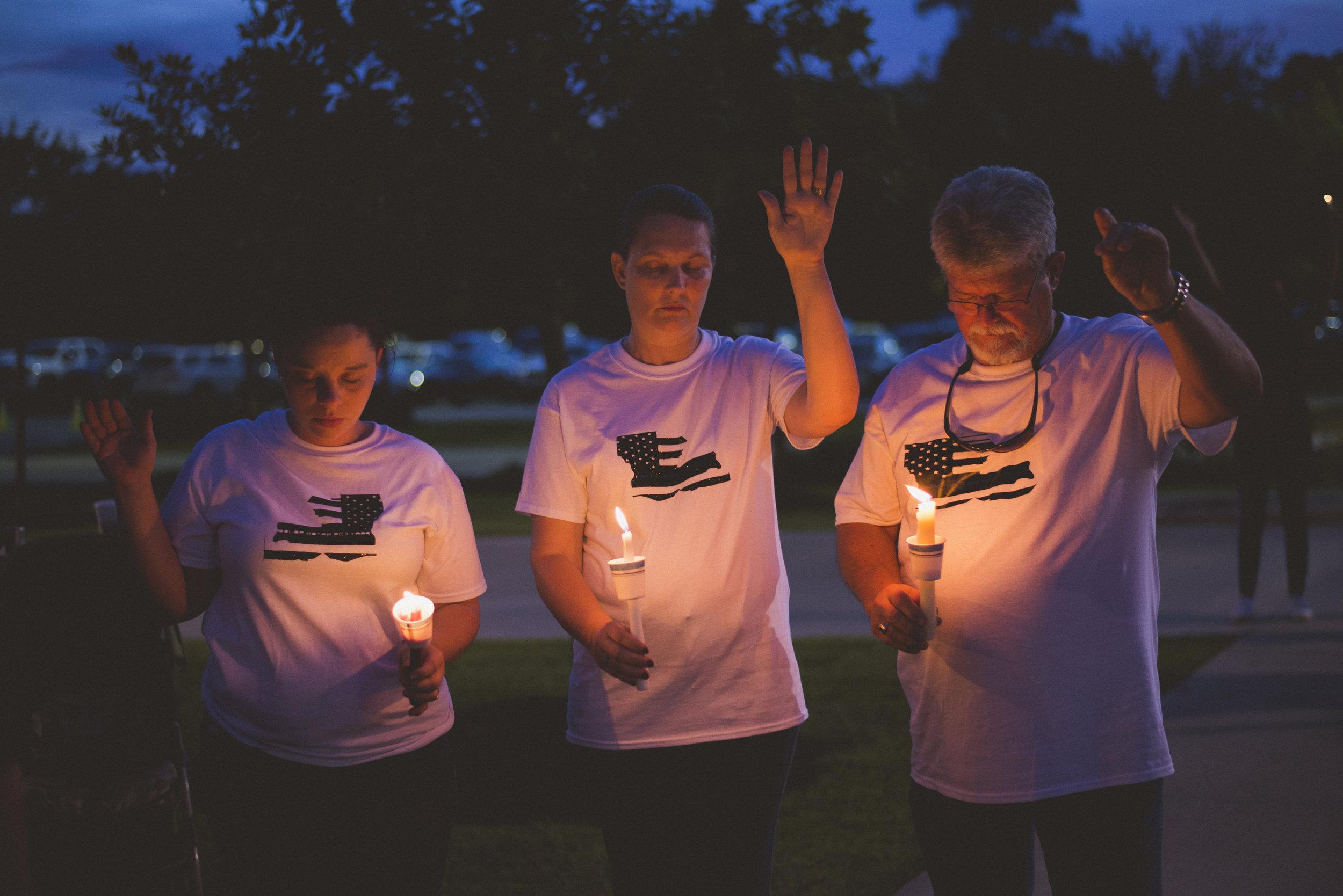 Candlelight Vigil for Matthew Gerald_Allie Appel_16.jpg