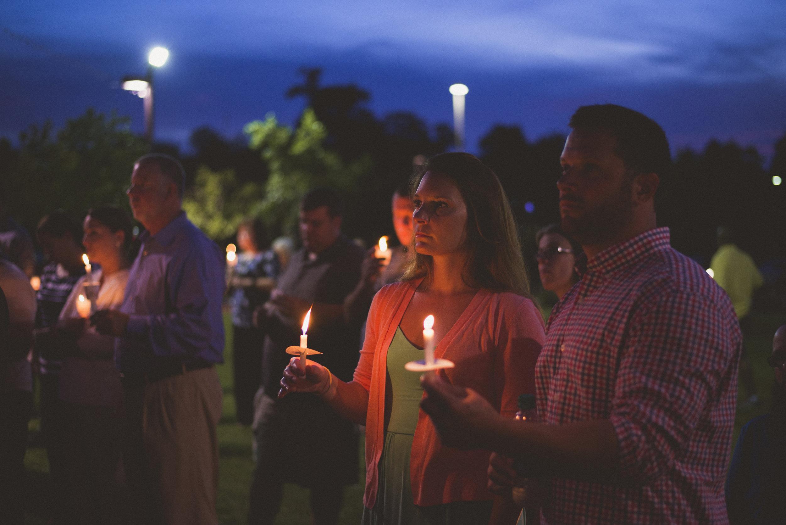 Candlelight Vigil for Matthew Gerald_Allie Appel_17.jpg