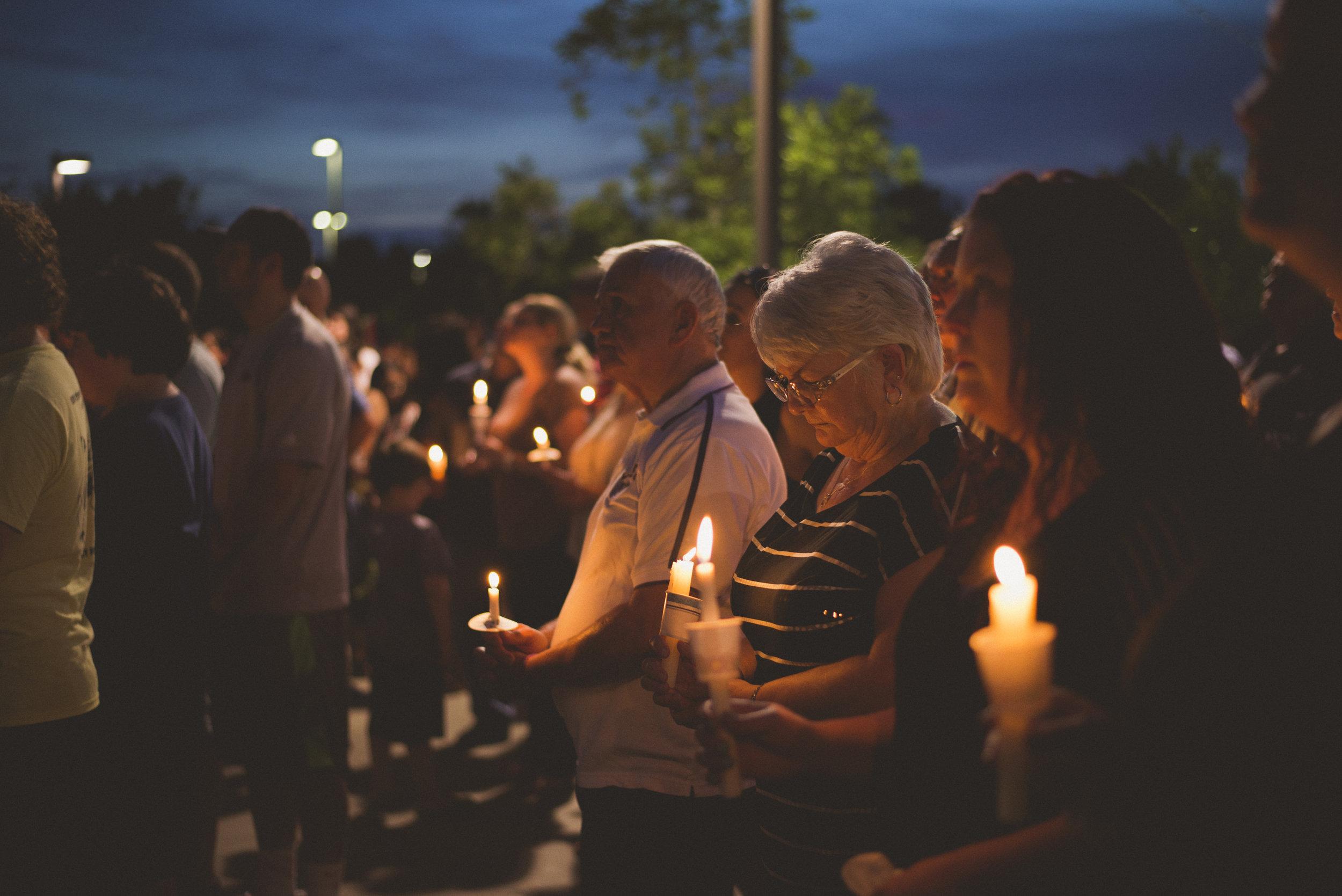 Candlelight Vigil for Matthew Gerald_Allie Appel_18.jpg