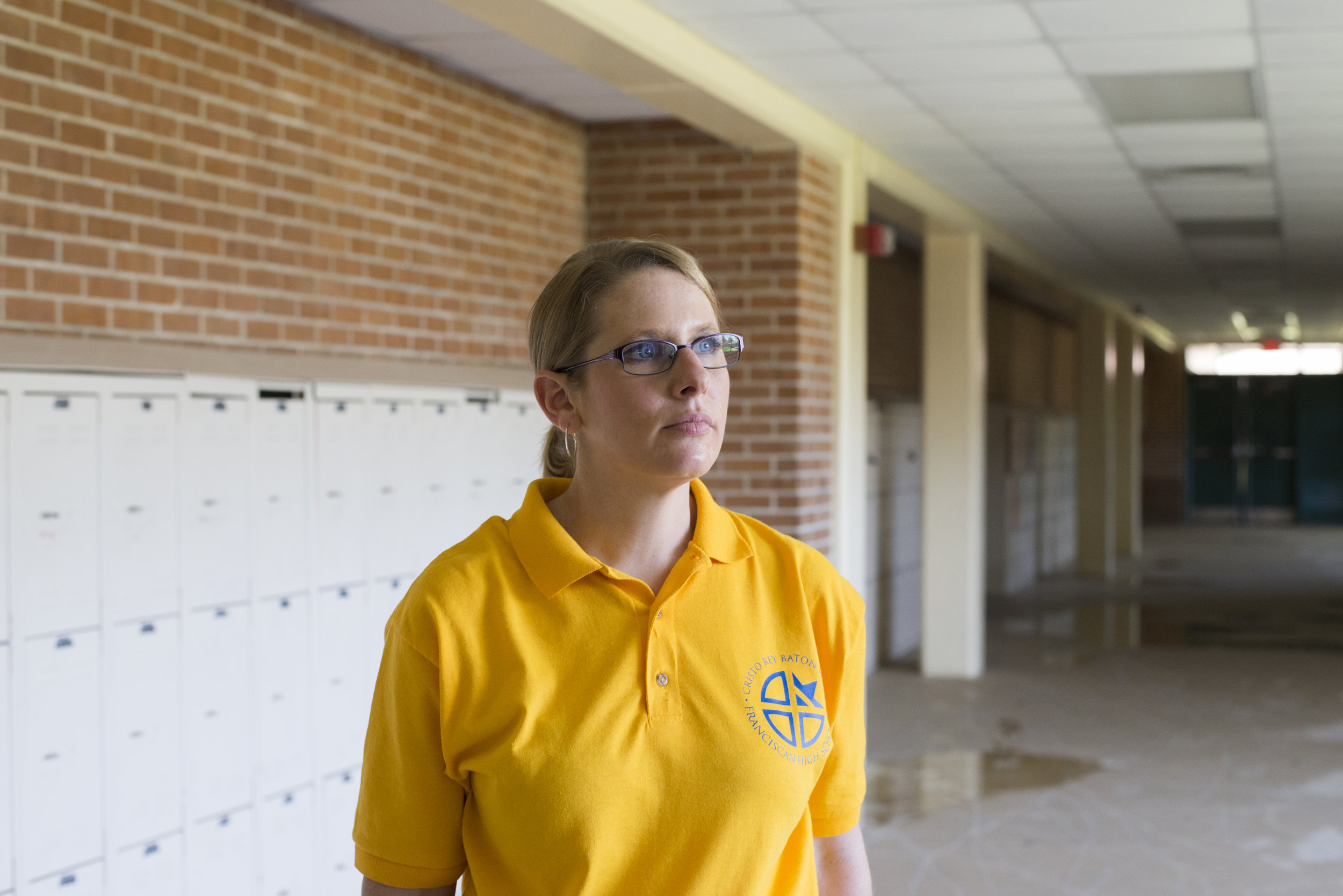 Cristo Rey Flood Damage_Allie Appel_19.jpg