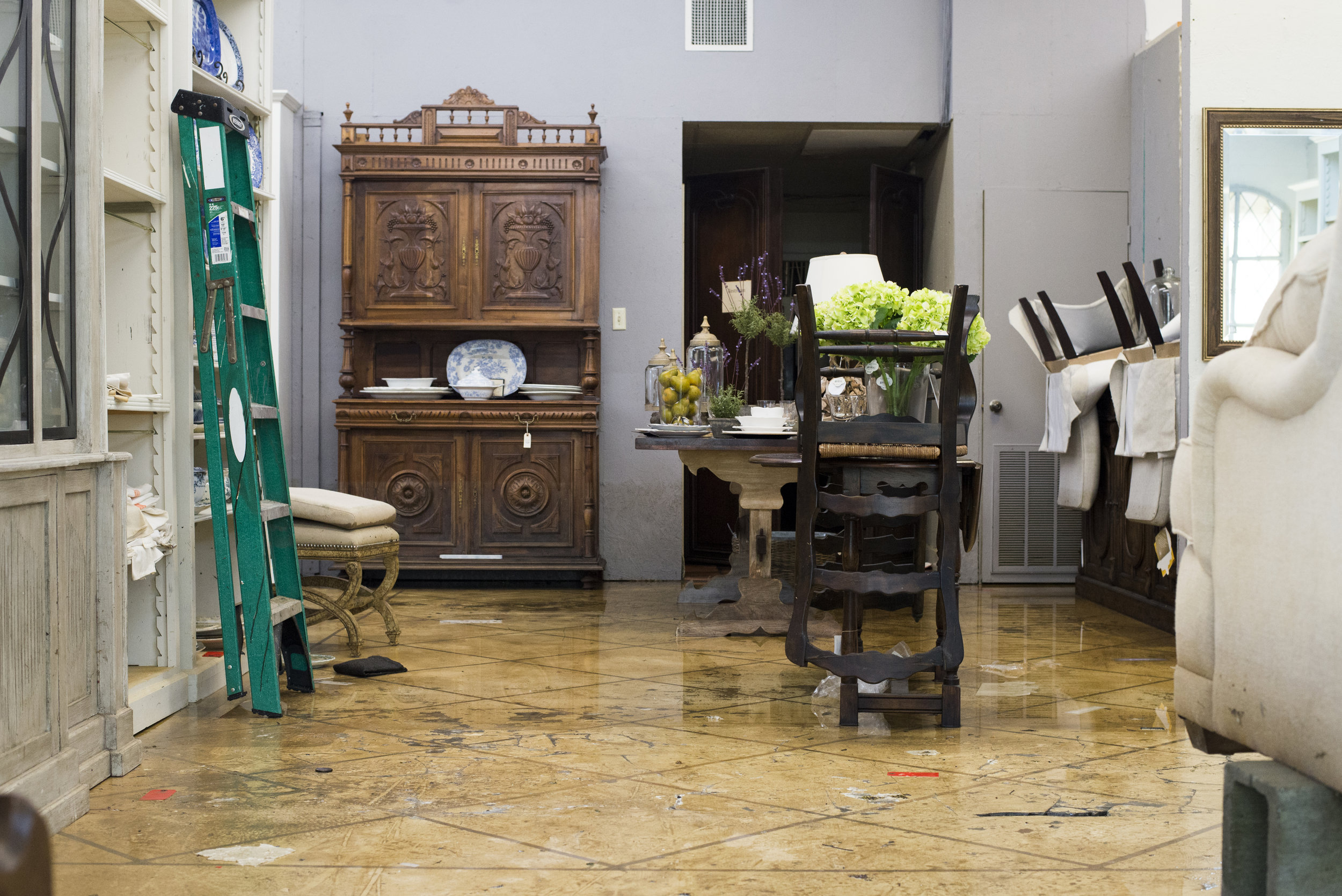 The Royal Standard Flood Damage_Allie Appel_2.jpg