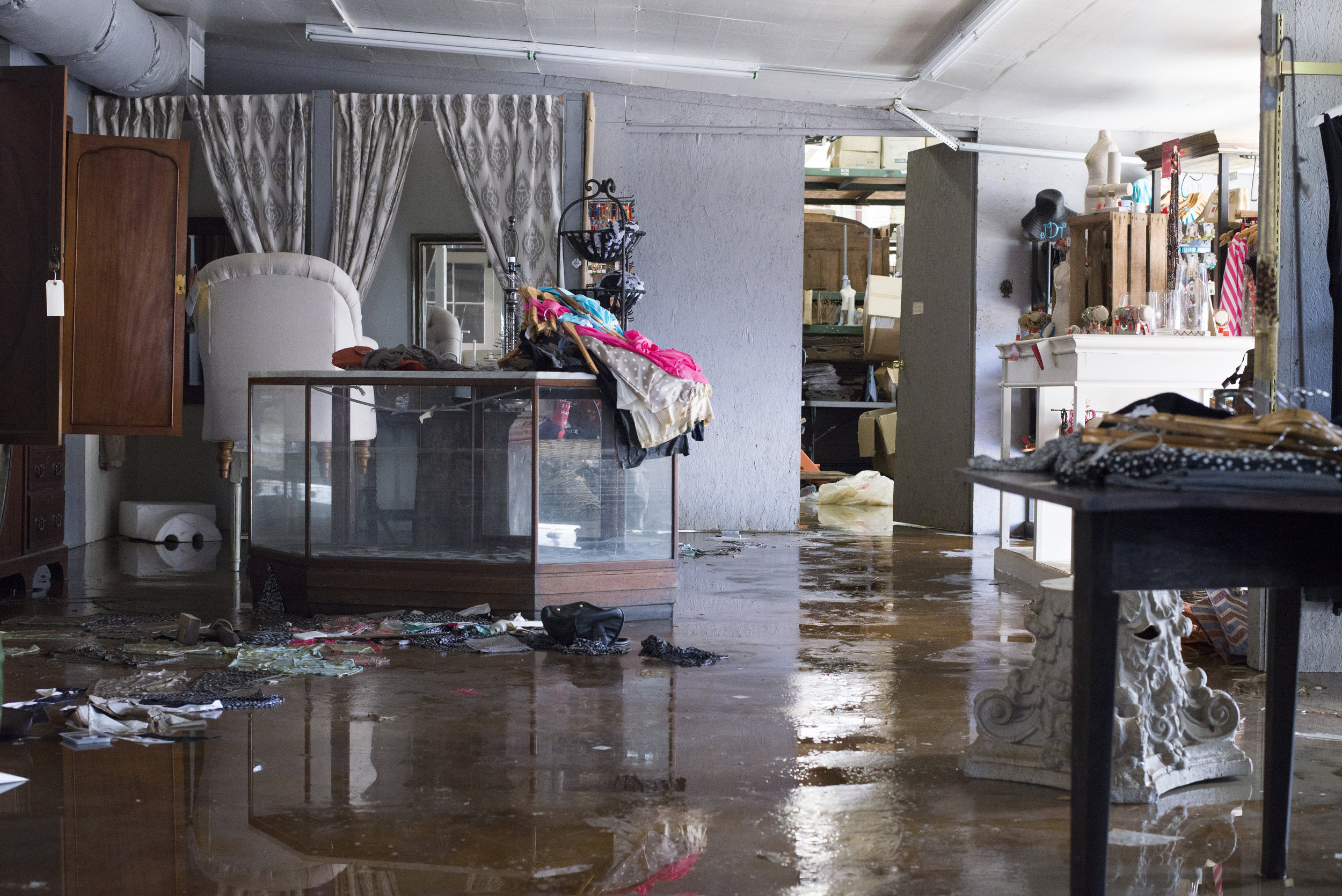 The Royal Standard Flood Damage_Allie Appel_6.jpg