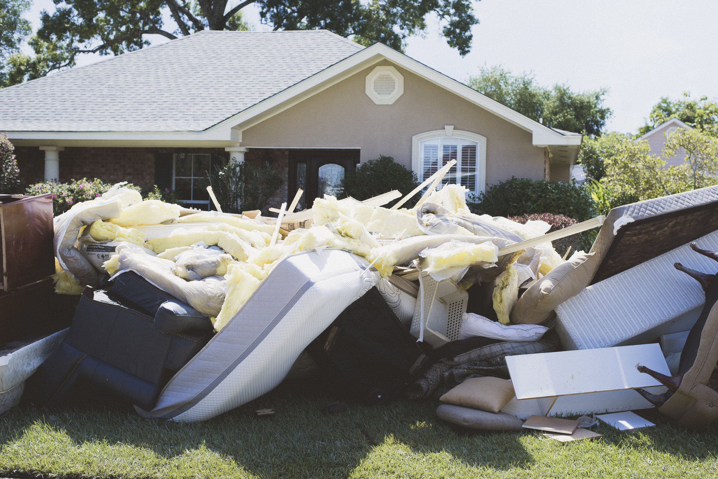 Denham Springs Flood Aftermath_Allie Appel_10.jpg