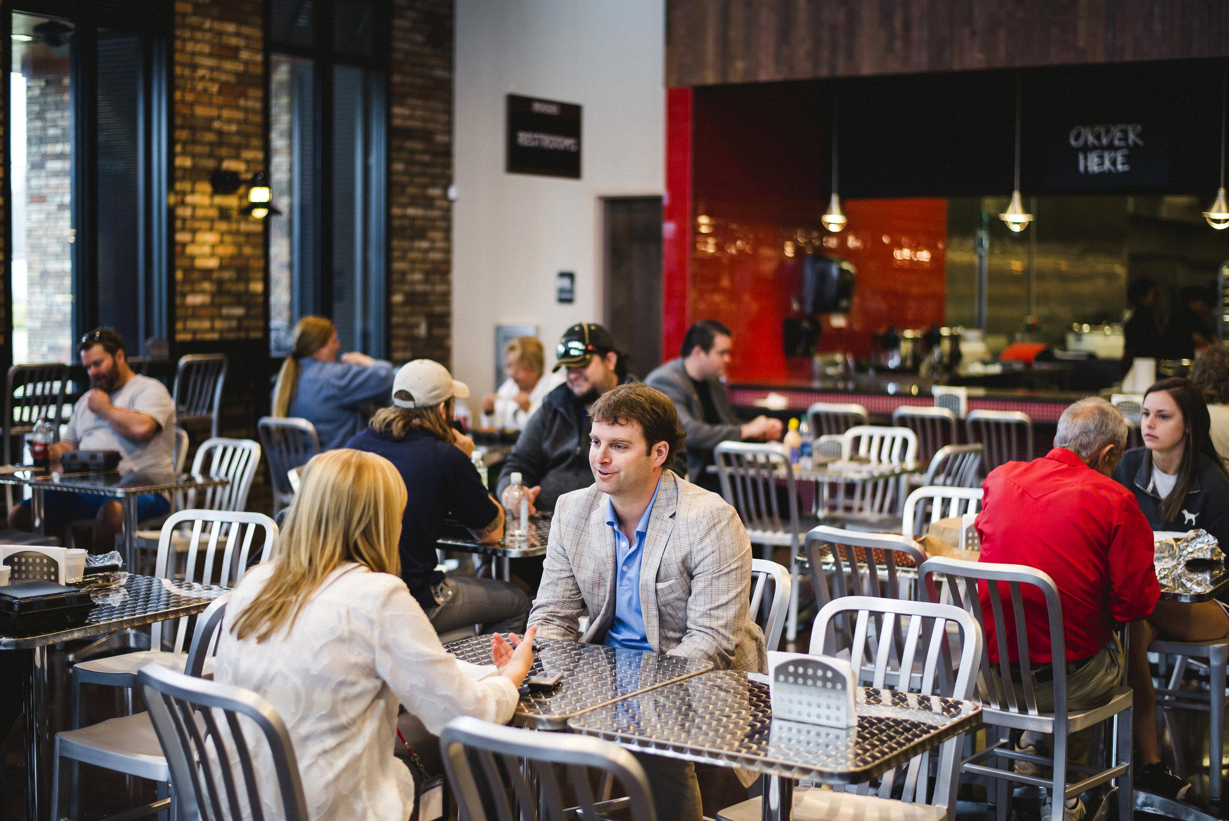 Rouses Re-Opening in Denham Springs_Allie Appel_23.jpg