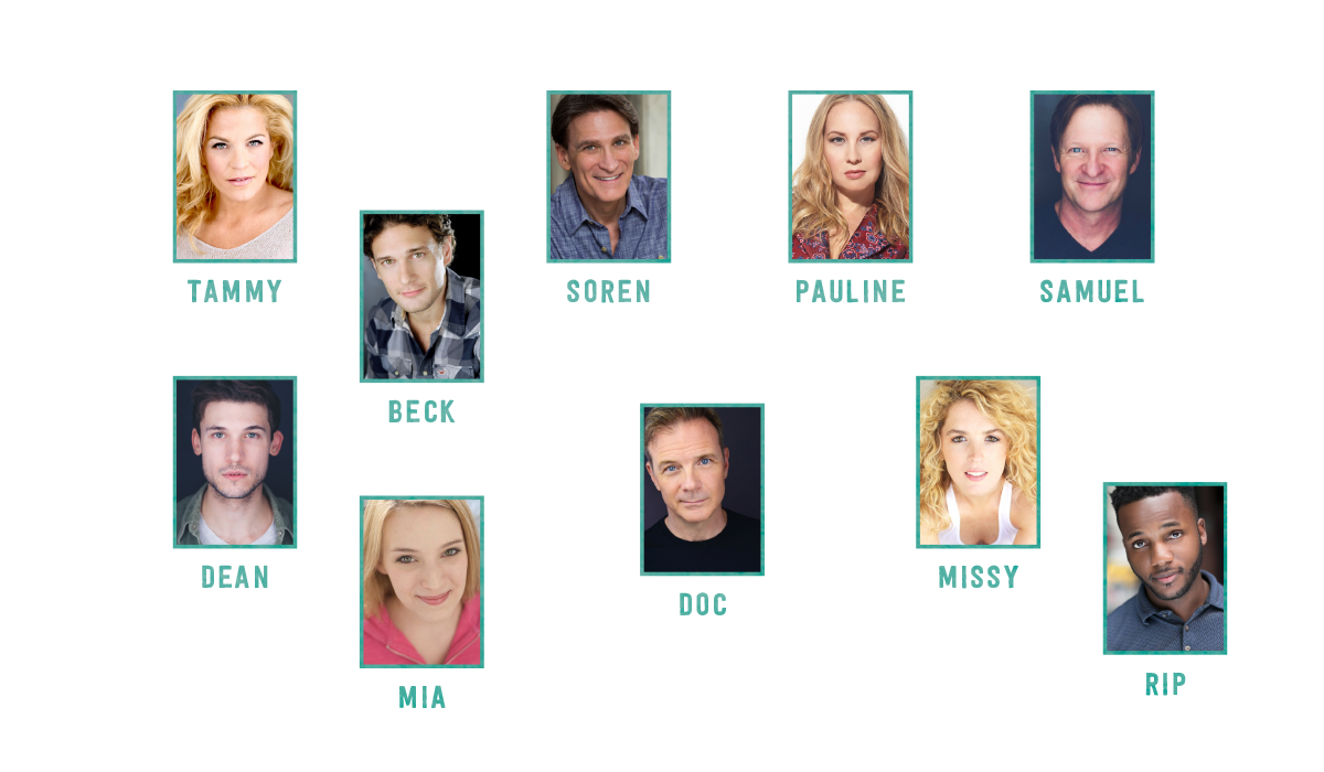 Songbird_web_familytree.png
