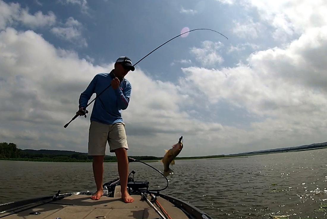 fishing--mississippi