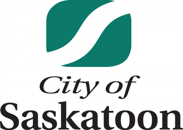 city of saskatoon logo .jpg