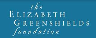 Elizabeth Greenshields Foundation icon.png