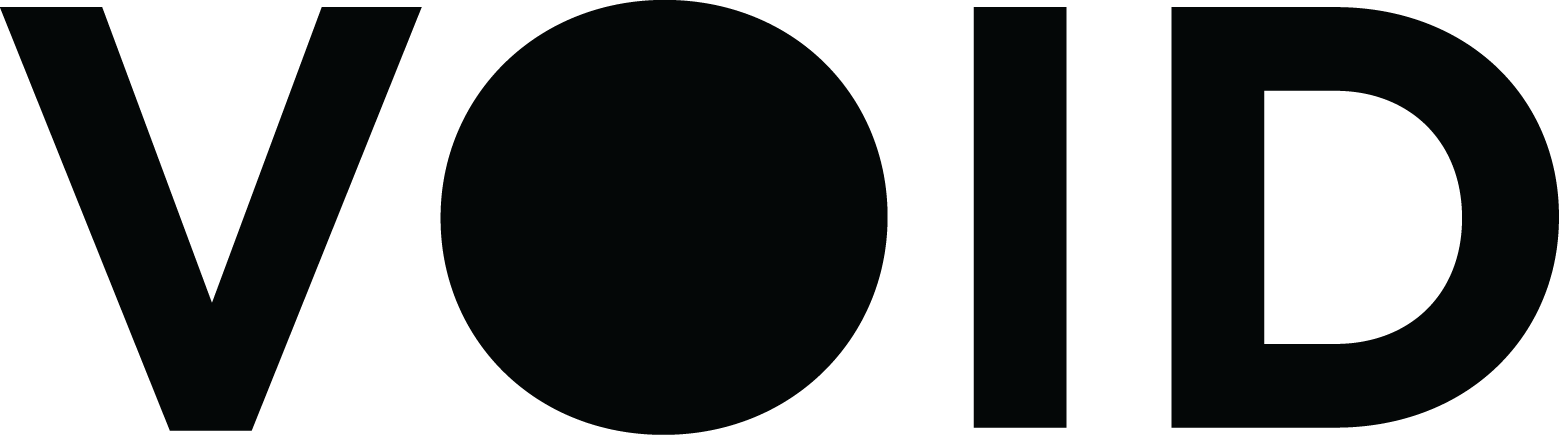 VoidLogo_Black-01.png