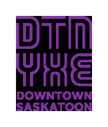 DTNYXE_logo_527.png
