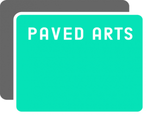 PAVEDArts_logo_cl-300x239.png