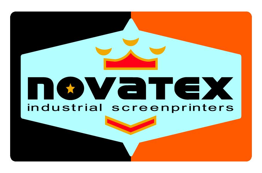 Novatex-01 (1).png