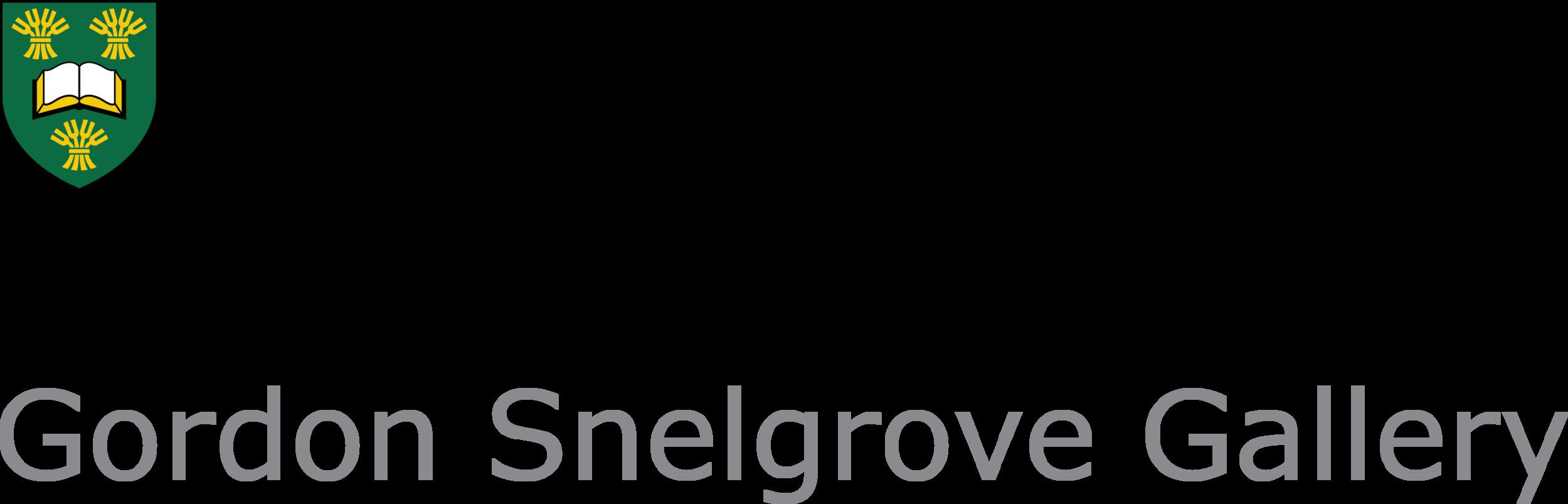 Gordon Snelgrove Gallery 1a.png