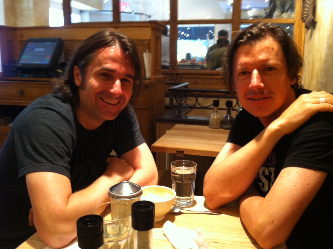 Richard and Matt.jpg