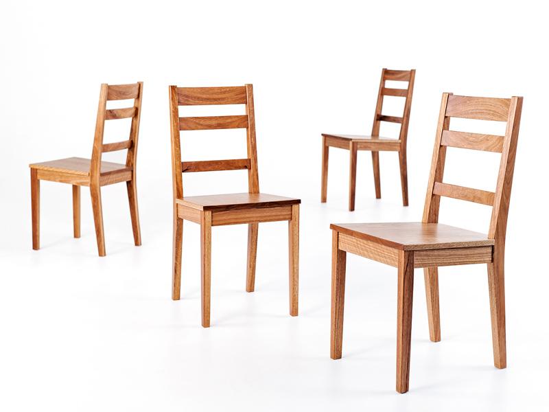 andrew_gibbs_furniture-10
