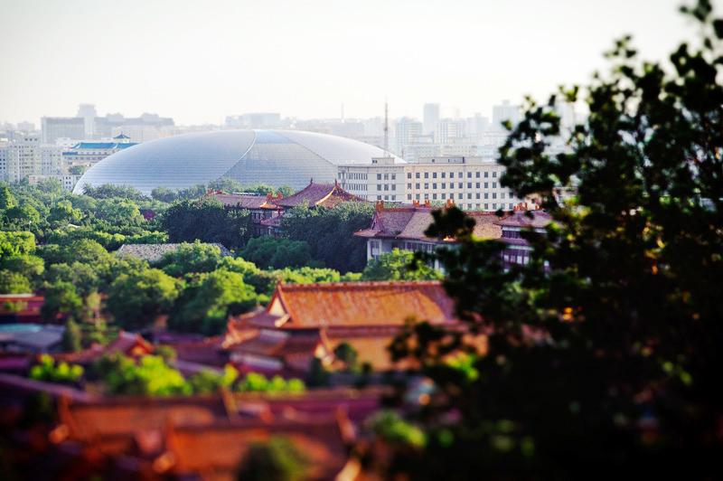 _PRP8026beijing