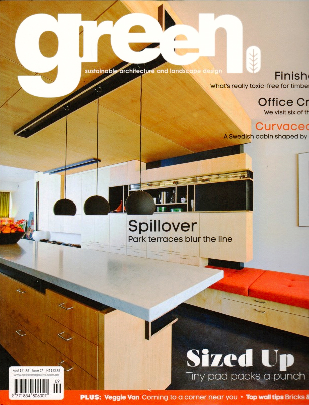 GreenMagazine_Cover