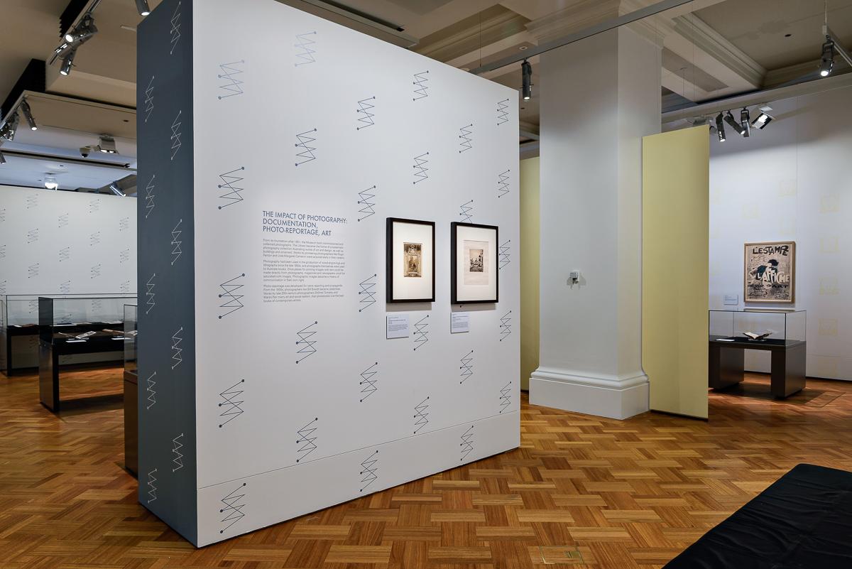 Victoria_&_Albert_Museum _Exhibition-66.jpg