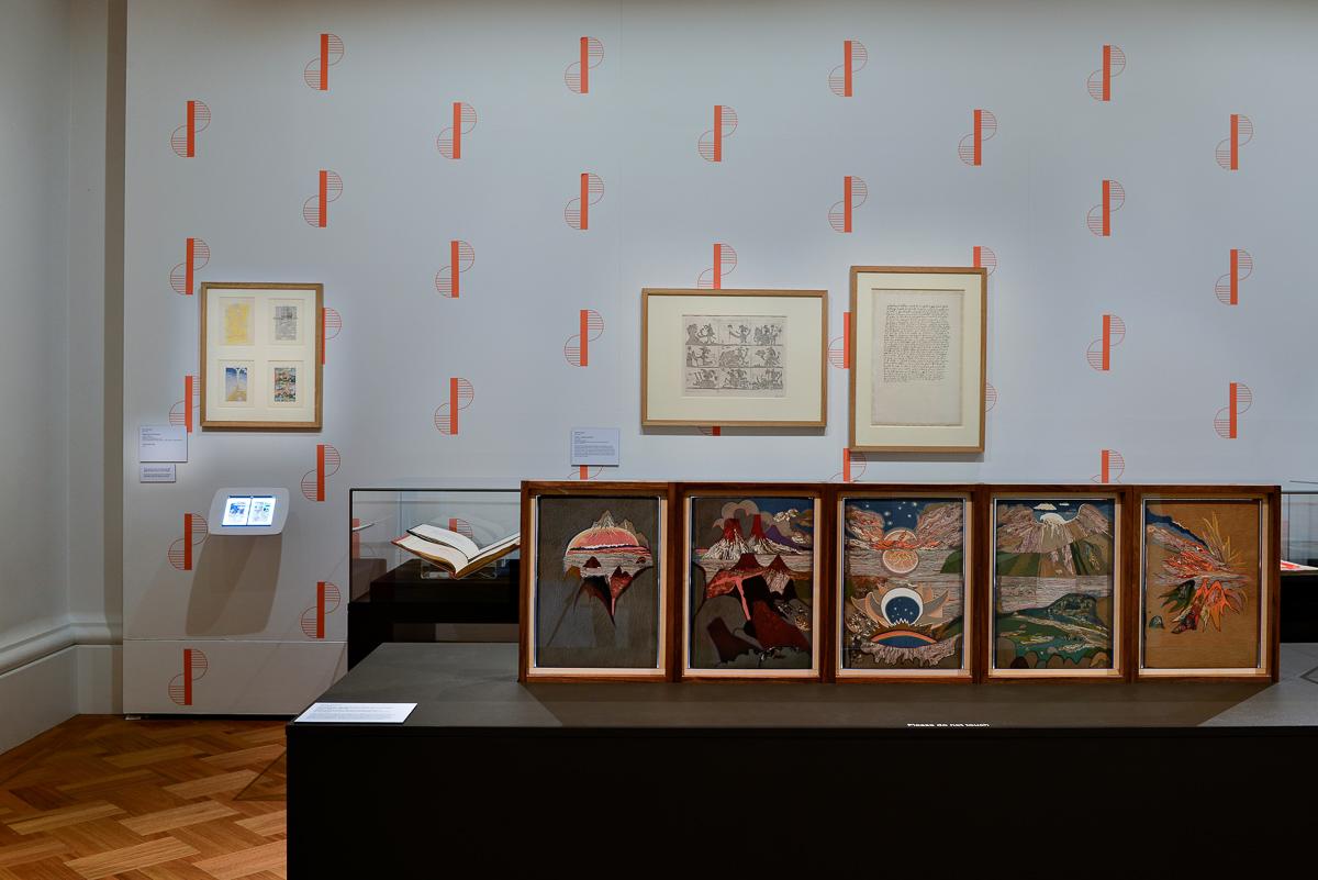 Victoria_&_Albert_Museum _Exhibition-71.jpg