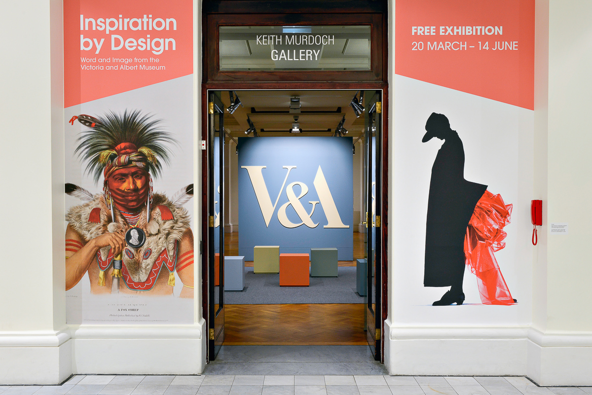 Victoria_&_Albert_Museum _Exhibition-73.jpg